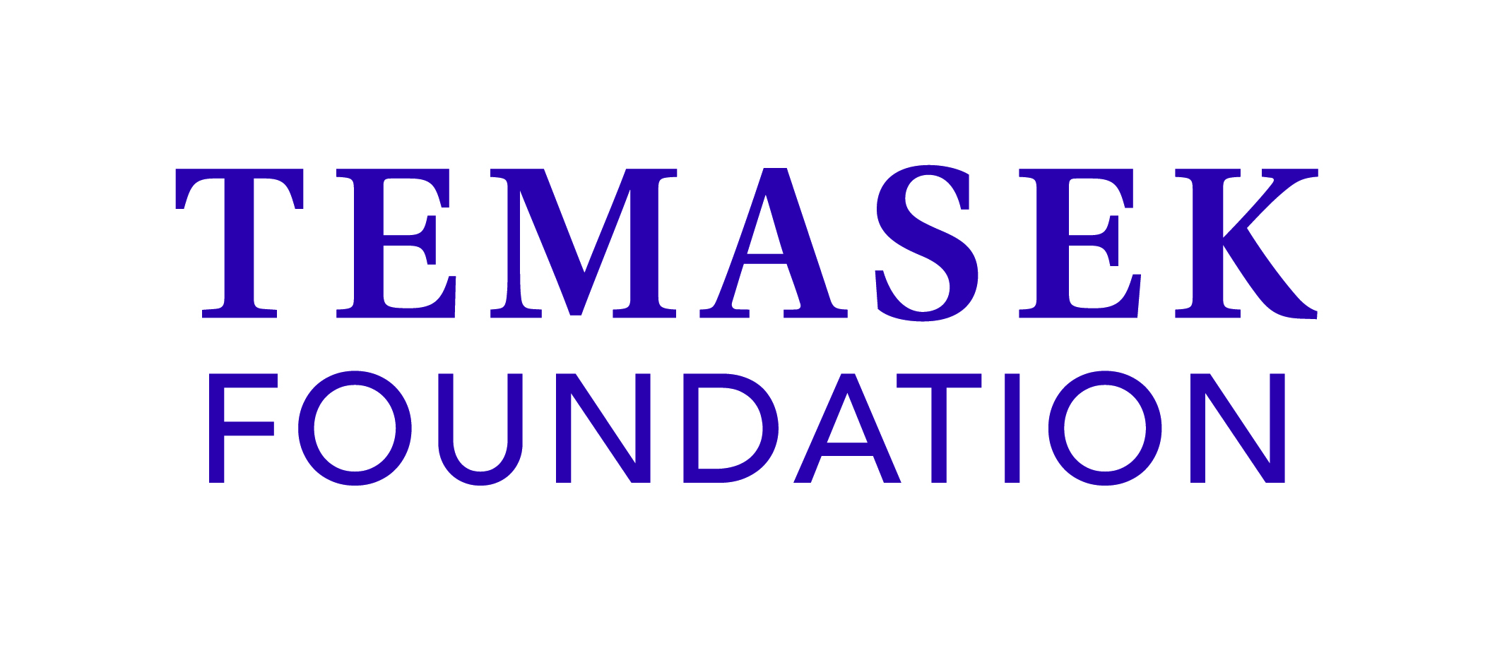 Temasek Foundation_FC