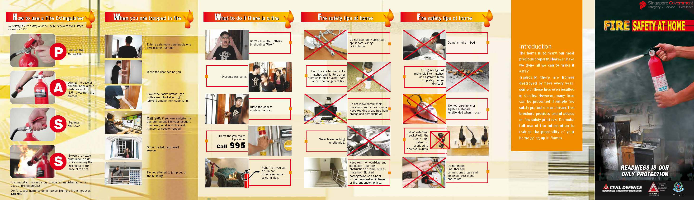 Publications Fire Alarm Wiring Practices Manual For Home And General