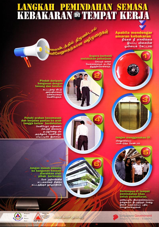 Publications Cara Wiring Lampu Rumah For Workplace