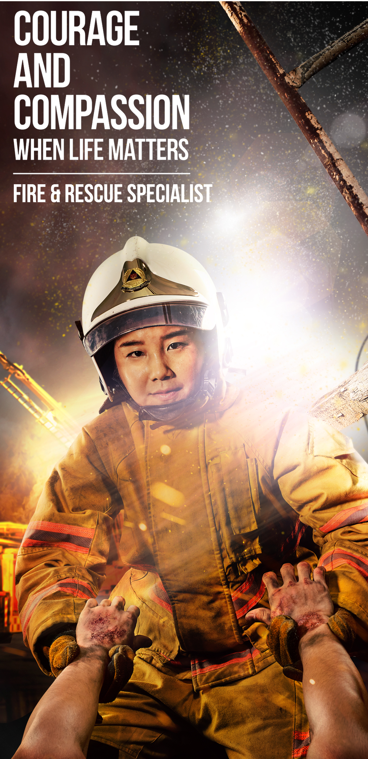 fire_rescue_specialist